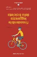 leggerezza-bicicletta