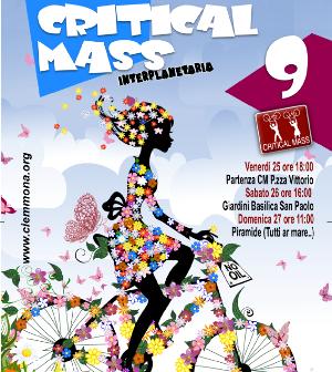 manifesto-ciemmona-2012