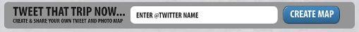 mappe-twitter