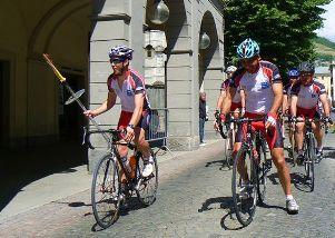 memorial-day-2012-bici