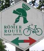 pista-ciclabile-romana-segnaletica