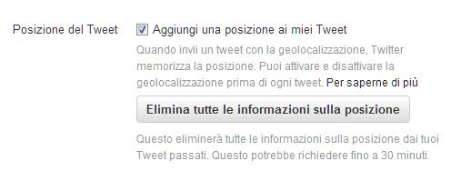 posizione-tweet