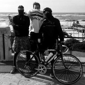 roma-copenaghen-in-bicicletta
