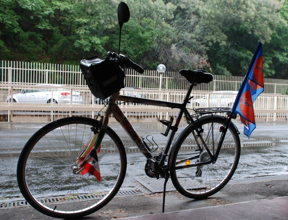 roma-torino-bike-pride