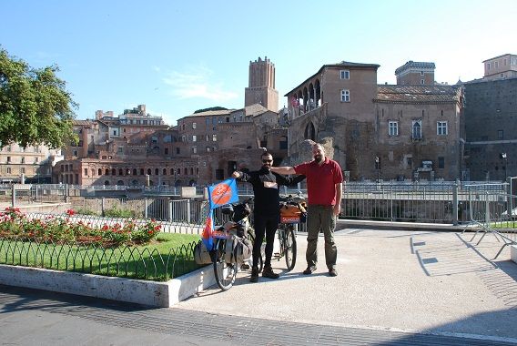 roma-viterbo-in-bici