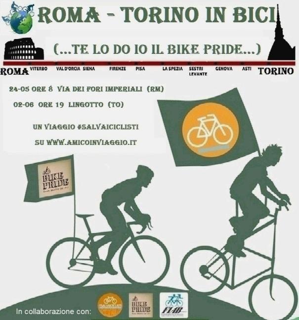 roma_torino-bike-pride-2012
