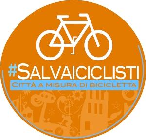 salva-la-ciclista