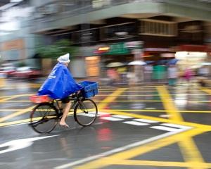 sensori-ciclisti-semafori