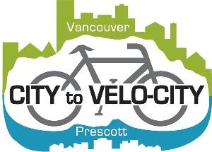 City to Velo-city