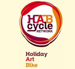 Habcycle-lecce