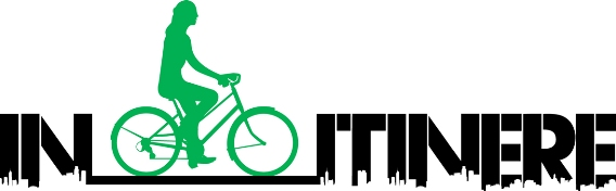 Logo_IN_ITINERE