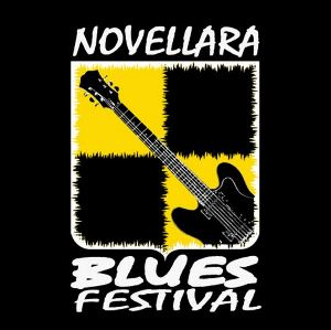 bici-blues-novellara