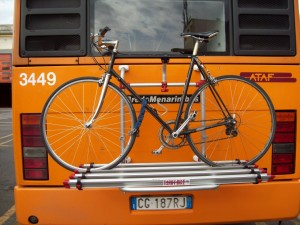 bici-bus-firenze