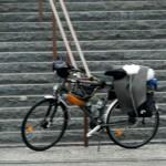 bici-cicloviaggio