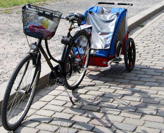 bici-con-bambini