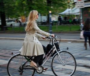 bici-risparmio-gran-bretagna