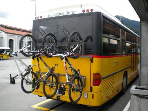 bici-sul-bus