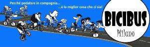 bicibus-milano
