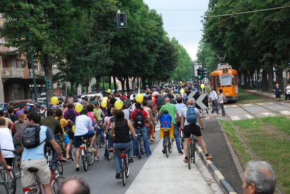 bike-pride-torino