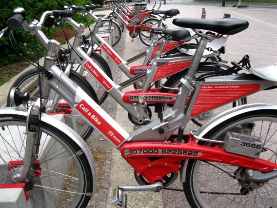 bike-sharing-berlino