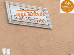 bike-square-roma-san-silvestro