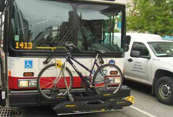 bus-bike-racks