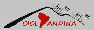 ciclandina-sud-america-bici