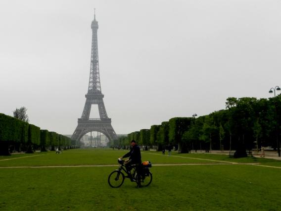 cicloviaggio-parigi