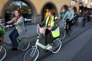 finlandia-lavoro-bici