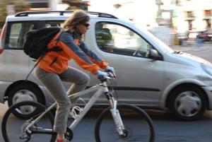 giappone-targhe-bici