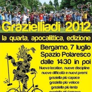 grazielliadi-2012-bergamo