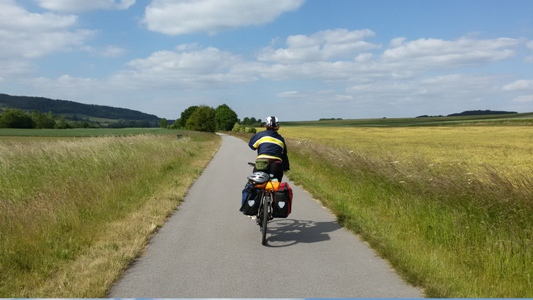 londra-parigi-bici-10