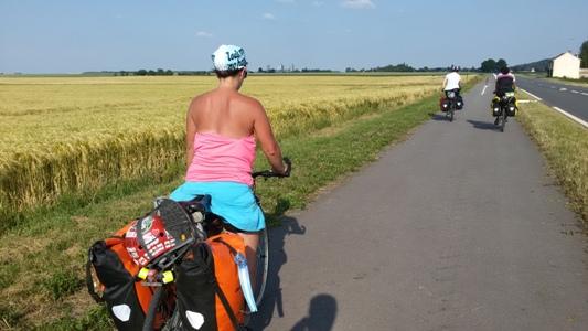 londra-parigi-bici-13