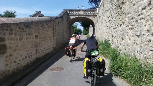 londra-parigi-bici-19
