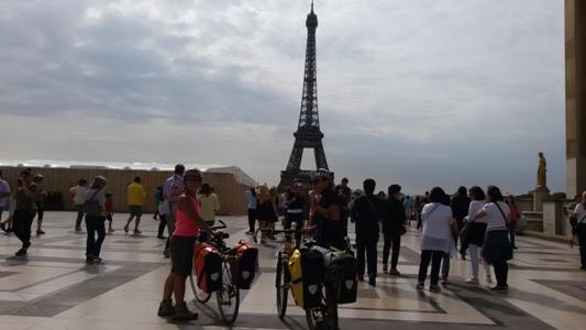 londra-parigi-bici-21