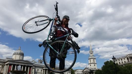 londra-parigi-bici-3
