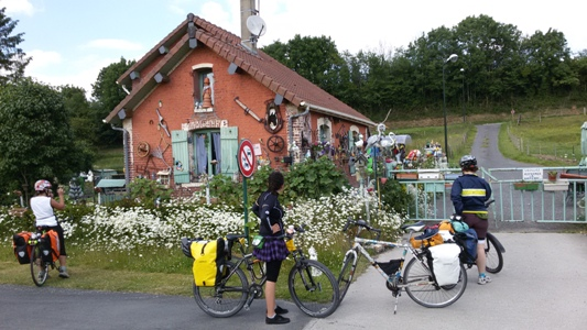 londra-parigi-bici-9