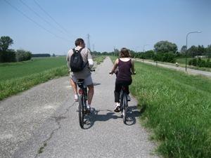 milano-lecco-bici