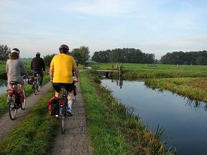 olanda-tifosi-europei-bici