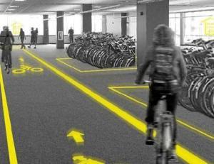 edifici-olanda-bici