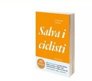 presentazione-libro-salvaiciclisti-roma
