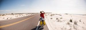 viaggio-bici-florida