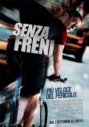 Senza-Freni_trailer