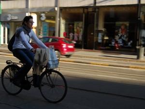 bari-bici-negozi