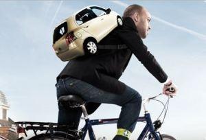 belgio-bici-scooter