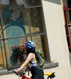 bici-angera-arte