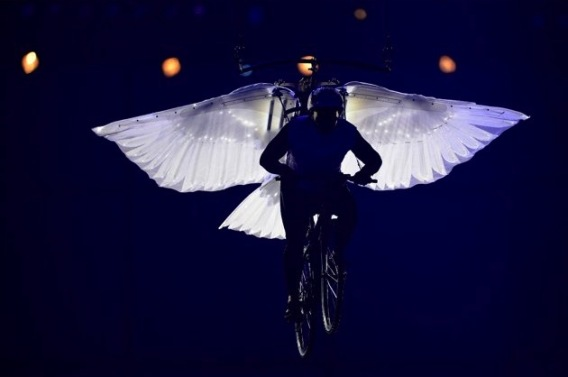 bici-olimpiadi-londra