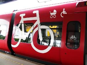 bici-treno-londra-olimpiadi