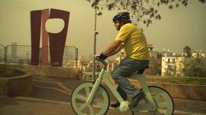 bicicletta-di-cartone