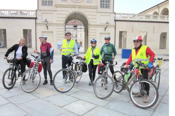 bicicletta-seconda-primavera